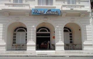 Pauschalreise in Kuba,     Havanna & Umgebung,     Lincoln (3   Sterne Hotel  Hotel ) in Havanna