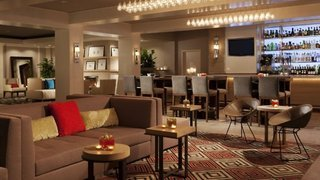 Last MInute Reise USA,     Kalifornien,     Hyatt Regency Newport Beach (4   Sterne Hotel  Hotel ) in Newport Beach
