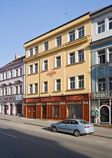 Last Minute Tschechische Republik,     Tschechische Republik - Prag & Umgebung,     Seifert  in Prag