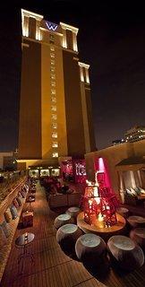 Last MInute Reise USA,     Kalifornien,     Renaissance San Diego Downtown Hotel (4+   Sterne Hotel  Hotel ) in San Diego