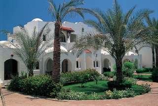 Last Minute Ägypten,     Sinai - Halbinsel,     Sonesta Beach Resort & Casino  in Sharm el-Sheikh