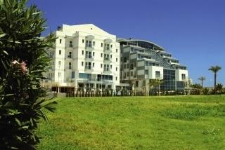 Last Minute Türkei,     Türkische Riviera,     Sealife Family Resort Hotel  in Antalya