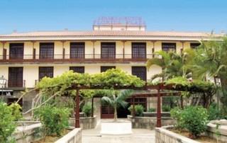 Pauschalreise in Spanien,     Teneriffa,     Apartamentos Be Smart Florida Plaza (3   Sterne Hotel  Hotel ) in Puerto de la Cruz