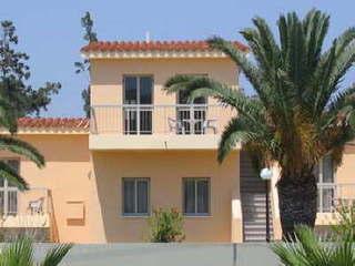 Last MInute Reise Zypern,     Zypern Süd (griechischer Teil),     Euronapa (3   Sterne Hotel  Hotel ) in Ayia Napa