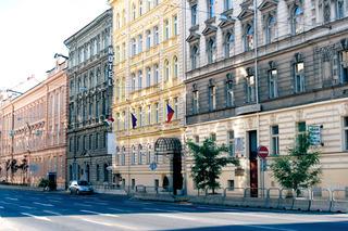 Last Minute Tschechische Republik,     Tschechische Republik - Prag & Umgebung,     Louis Leger  in Prag