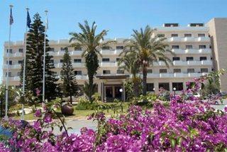Last MInute Reise Zypern,     Zypern Süd (griechischer Teil),     Nestor (3+   Sterne Hotel  Hotel ) in Ayia Napa