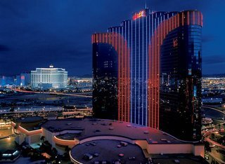 Last MInute Reise USA,     Nevada,     Rio All Suite Hotel & Casino (4   Sterne Hotel  Hotel ) in Las Vegas
