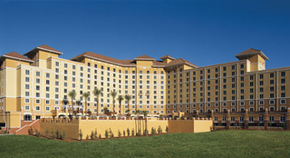 Last MInute Reise USA,     Nevada,     Wyndham Grand Desert Resort (3+   Sterne Hotel  Hotel ) in Las Vegas