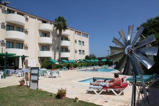 Last MInute Reise Zypern,     Zypern Süd (griechischer Teil),     Mandalena Hotel Apartments (3   Sterne Hotel  Hotel ) in Protaras