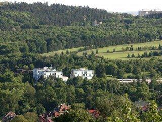 Last Minute Tschechische Republik,     Tschechische Republik - Prag & Umgebung,     Hotel Golf  in Prag