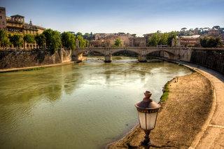 Last Minute Italien,     Rom & Umgebung,     Capannelle Roma  in Rom