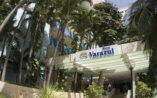 Pauschalreise in Kuba,     Atlantische Küste - Norden,     Hotel Varazul (3   Sterne Hotel  Hotel ) in Varadero