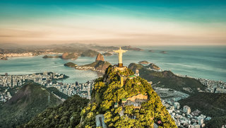 Pauschalreise Hotel Brasilien, Brasilien - weitere Angebote, Bruma in Natal  ab Flughafen Bremen