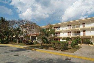 Pauschalreise in Kuba,     Atlantische Küste - Norden,     Gran Caribe Villa Tortuga (3   Sterne Hotel  Hotel ) in Varadero