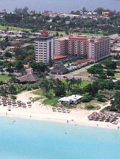 Pauschalreise in Kuba,     Atlantische Küste - Norden,     Hotel Sun Beach (3   Sterne Hotel  Hotel ) in Varadero