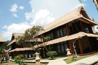 Pauschalreise Hotel Indonesien - Bali, Puri Saron Baruna Beach in Lovina Beach  ab Flughafen Bruessel