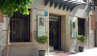 Pauschalreise Hotel Spanien, Valencia & Umgebung, Vincci Lys in Valencia  ab Flughafen Bremen