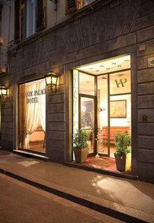 Pauschalreise Hotel Italien, Toskana - Toskanische Küste, Atlantic Palace in Florenz  ab Flughafen Basel