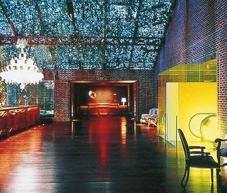 Pauschalreise Hotel USA, New York & New Jersey, Hudson NY Central Park in NEW YORK CITY  ab Flughafen Berlin-Tegel