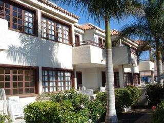 Pauschalreise Hotel Spanien, Fuerteventura, Hotel Fuentepark in Corralejo  ab Flughafen Bremen