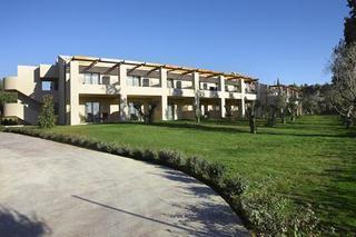 Pauschalreise Hotel Griechenland, Zakynthos, Atlantica Eleon Grand Resort & Spa in Tragaki  ab Flughafen Basel