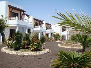 Pauschalreise Hotel Spanien, Fuerteventura, Marina Playa Suites in Playa de Esquinzo  ab Flughafen Bremen