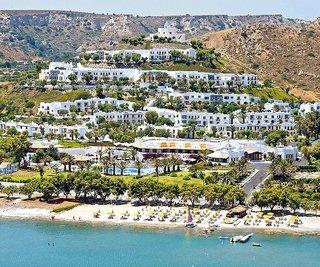 Pauschalreise Hotel Griechenland, Kos, Lagas Aegean Village in Kardamena  ab Flughafen