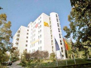 Pauschalreise Hotel Deutschland, Berlin, Brandenburg, City Partner Enjoy Hotel Berlin Messe in Berlin  ab Flughafen Basel