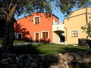 Pauschalreise Hotel Italien, Sardinien, Alghero Resort Country in Alghero  ab Flughafen Bruessel