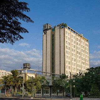 Pauschalreise Hotel Spanien, Valencia & Umgebung, NH Valencia Center in Valencia  ab Flughafen Bremen