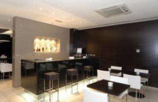 Pauschalreise Hotel Spanien, Valencia & Umgebung, Zenit Valencia in Valencia  ab Flughafen Bremen