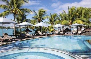 Pauschalreise Hotel Mauritius, Mauritius - weitere Angebote, Veranda Grand Baie Hotel in Grand Baie  ab Flughafen Frankfurt Airport