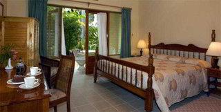 Pauschalreise Hotel Jamaika, Jamaika, Charela Inn in Negril  ab Flughafen Basel