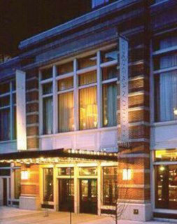 Pauschalreise Hotel USA, New York & New Jersey, Soho Grand in New York City  ab Flughafen Berlin-Tegel