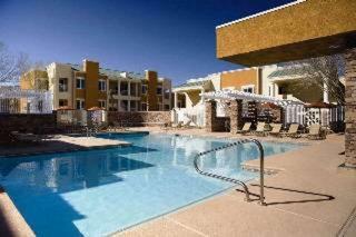 Pauschalreise Hotel USA, Nevada, WorldMark Las Vegas - Tropicana Avenue in Las Vegas  ab Flughafen