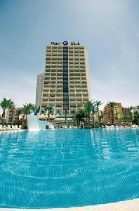 Pauschalreise Hotel Spanien, Costa Blanca, RH Ifach in Calpe  ab Flughafen Berlin-Tegel