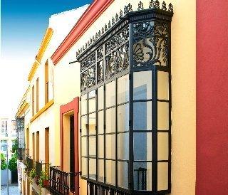 Pauschalreise Hotel Spanien, Andalusien, Hotel Itaca Sevilla by Soho Boutique in Sevilla  ab Flughafen