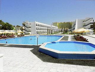 Pauschalreise Hotel Ägypten, Hurghada & Safaga, Meraki Beach in Hurghada  ab Flughafen