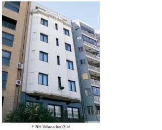 Pauschalreise Hotel Spanien, Valencia & Umgebung, Villacarlos in Valencia  ab Flughafen Bremen