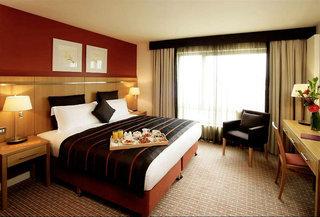 Pauschalreise Hotel Irland, Dublin & Umgebung, Clayton Hotel Liffey Valle in Dublin  ab Flughafen Bremen
