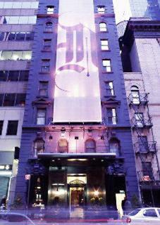 Pauschalreise Hotel USA, New York & New Jersey, Night Hotel Theatre District in New York City  ab Flughafen Berlin-Tegel