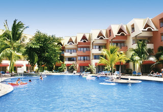 Pauschalreise Hotel  Casa Marina Beach in Sosua  ab Flughafen