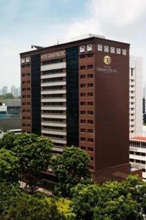 Pauschalreise Hotel Singapur,     Singapur,     Grand Pacific in Singapur