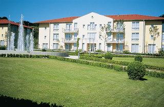 Pauschalreise Hotel Deutschland, Sachsen, Radisson Blu Park Hotel & Conference Centre in Radebeul  ab Flughafen Berlin