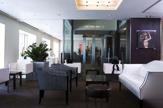 Pauschalreise Hotel USA, New York & New Jersey, The Time in New York City  ab Flughafen Berlin-Tegel