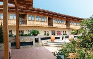 Pauschalreise Hotel Italien,     Gardasee & Oberitalienische Seen,     Active Hotel Paradiso & Golf in Peschiera del Garda