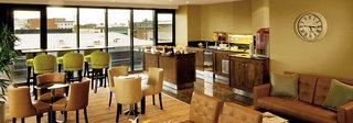 Pauschalreise Hotel Irland, Dublin & Umgebung, North Star Hotel in Dublin  ab Flughafen Bremen
