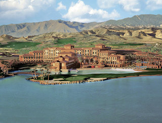 Pauschalreise Hotel USA, Nevada, The Westin Lake Las Vegas Resort & Spa in Henderson  ab Flughafen Berlin-Tegel