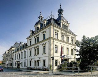 Pauschalreise Hotel Deutschland, Sachsen, DORMERO Hotel Dresden City in Dresden  ab Flughafen Bremen