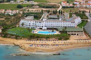 Pauschalreise Hotel Zypern, Zypern Süd (griechischer Teil), Corallia Beach Hotel Apartments in Coral Bay  ab Flughafen Basel